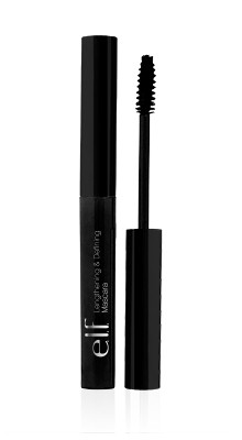 Lengthening and Defining mascara by E.L.F. Cosmetics