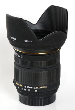 Essential Camera Lens Accessories for The Serious Photographer