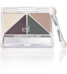 Brightening Eye Color in Day To Night by E.L.F. Cosmetics
