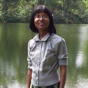 Verna MacKay profile image