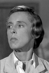 "NANCY KULP, ""JANE HATHAWAY"""