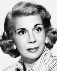 "BEA BENADERET ""PEARL BODINE"" GUEST STAR"