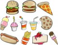 Health Warnings and Food News - Food Safety - HubPages.com