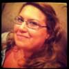 Natalie Cespedes profile image