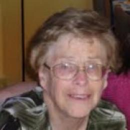 Joan Veronica