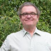 SteveT profile image
