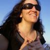 Jennifer Mandel profile image