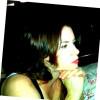 ContradictionAmI profile image