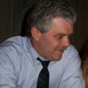 GA Anderson profile image