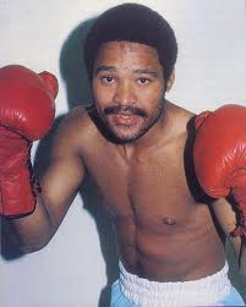Wilfred Benitez is the youngest champion in boxing history at 17 years old. He was very fast and had amazing reflexes and ring smarts.
