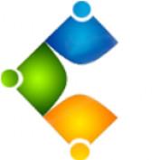 indieswebs profile image