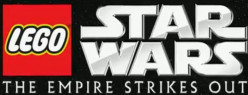 Thoughts on Lego Star Wars: The Empire Strikes Out special