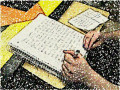 3 Writing Tips That Will Make Your Work Much Better