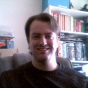 fkagchel profile image