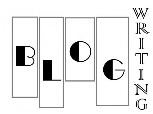 As more and more people turn towards blog writing,there are certain basic features that a blogger must take care of while writing a blog post. A good blog contains balanced ingredients of both content and design.