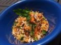 Kosher Carrot Salad Recipe