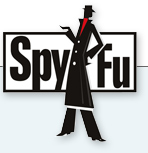 "Spyfu's logo form ""http://www.spyfu.com/"""