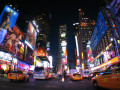 Why is New York City so Expensive? Part one: Rent, Healthcare, Transportation