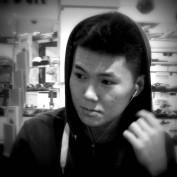 Sean Yang G profile image