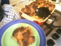 Recipes for Bread and Butter Pudding