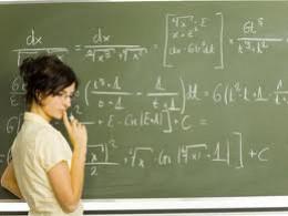 School Teacher Earned Ten Times after Resigning From School