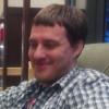 satomko profile image