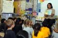 Planning a Children's Literature Plan