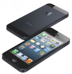 Troubleshooting iPhone 5 Problems