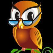 firas1 profile image