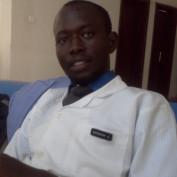 doctorulna profile image