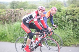Correct road cycling etiquette will lead to a safer commute or training ride