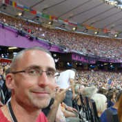 Ethan Green profile image
