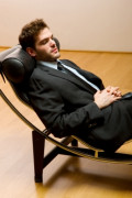 What is Progressive Muscle Relaxation (PMR)?