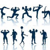 weightliftingtom profile image
