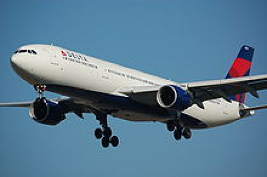I will take this plane from Bangkok to Tokyo Narita.