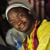 Funom Makama 3 profile image