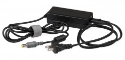 Choosing an External Laptop Battery Charger