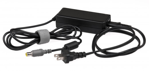 Laptop Charger / Adapter