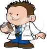 DrAMROF profile image