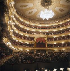 Famous 19th Century Ballets