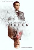 Movie Review: Looper (2012)