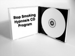 Stop Smoking Hypnosis CD - How to Get the Most Out of the Product