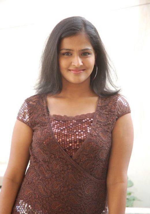 malayalam actress wallpapers. malayalam actress,