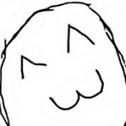 Livehappy89 profile image