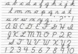 How to improve writing skills upsc