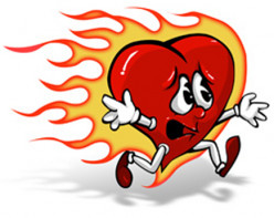 Don't have heartburn no more using effective remedies to get rid of heartburn (acid indigestion) without antacids