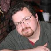 Ronnie1977 profile image