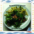 Shrimp Broccoli Pasta Recipe