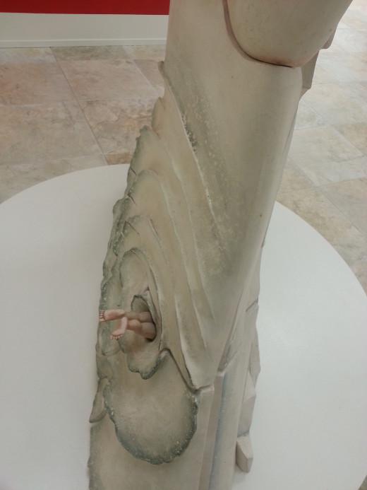 AMOCA 2012