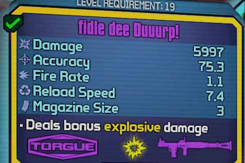 how to use the console in borderlands 2